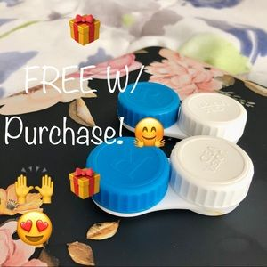 Accessories - 🎁 FREE FREE FREE 🎁 With PURCHASE 🎁